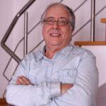 Antonio Tavares - Noticias@NoticiasLX.pt
