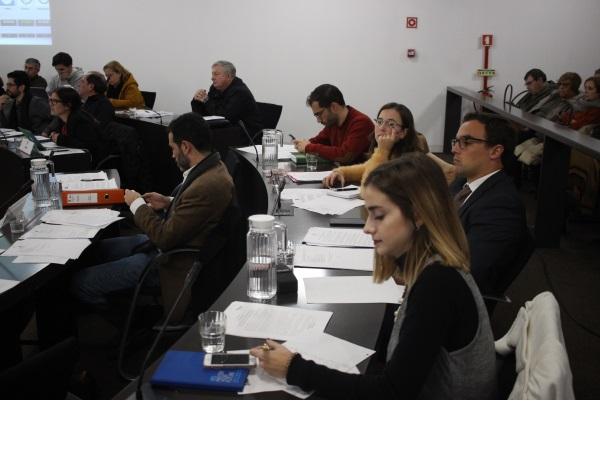 PSD Loures toma posição sobre acontecimentos, envolvendo a Câmara Municipal de Loures, o seu Presidente e familiares do secretário geral do PCP