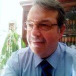 Jose Maria Pignatelli - jmpignateli@gmail.com
