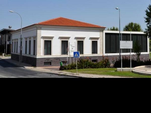 PPM – Loures Faz Ponto da Situação Relativamente à GESLOURES E.M. e à Reportagem TVI sobre genro de Jerónimo de Sousa e a Câmara de Loures