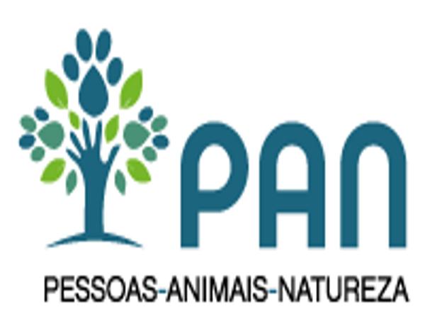 PAN Odivelas promove debate sobre Alimentação Sustentável, dia 20 pelas 20h:00