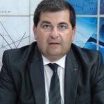 Oliveira Dias - jose.antonio.rajani@gmail.com