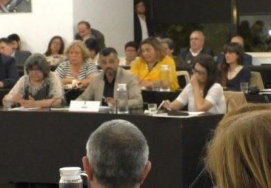Enviada para a Procuradoria Geral da República Lista de Deputados do PCP na Assembleia Municipal de Loures