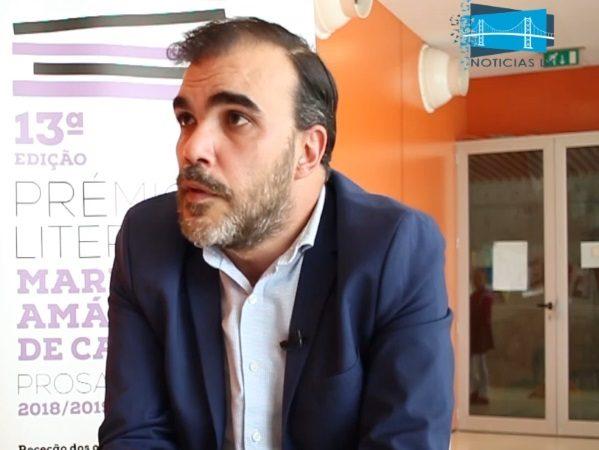 Sindicância às Contas do Município de Loures e o 25 de Abril – segundo Bruno Nunes do PPM