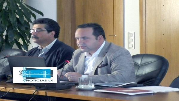 O Partido Socialista de Mafra expressa preocupação pela vaga de populismo encetada pelo Presidente da Câmara de Mafra e pela vereadora da Proteção Civil