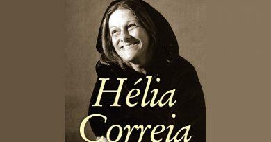 Câmara de Mafra, aprova Voto de Congratulação a Hélia Correia