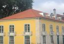 CDS Odivelas propõe Habitação Jovem para a Quinta do Espanhol (Qta. Espírito Santo)