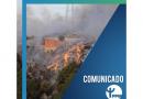 Denúncias sobre Habitação Social em Loures entregues pelo PPM à Procuradoria Geral da República