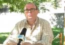 Loures, o Balanço, As Empresas Municipais, As Requalificações e A Coragem para acabar com as Barracas, segundo Nuno Botelho do PSD