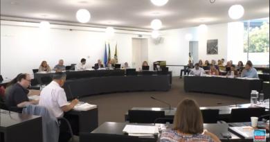 Loures assume a Descentralização de Competências a partir de 1 de Janeiro 2020 com exceção da Educação e Saúde