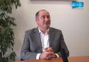 Hélder Silva, Presidente da CM Mafra em Grande Entrevista