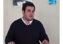 Tomás Pegado, Presidente da JP de Mafra é o Convidado na grande entrevista do NoticiasLX