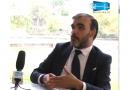 Bruno Nunes – Em Entrevista – Afinal CHEGA ou Não?