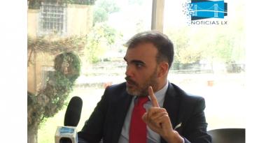"""Direitos Humanos – PSP e Câmara Municipal de Loures dividem Responsabilidades no """"caso Bolama"""" do Prior Velho segundo Bruno Nunes do PPM"""
