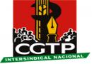 Texto apresentado ao CN da CGTP pelos conselheiros nacionais Francisco Alves, Paulo Gonçalves, Pedro Ramos e Paulo Ricardo