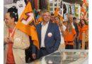 Comissão Política Concelhia do PSD Loures apresenta demissão – Eleições são a 21 de Dezembro