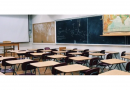 ZERO, MESA e FENPROF lançam petição pública para erradicação do amianto das escolas do país
