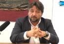 Orçamento Municipal para 2020 – Propostas e Linhas Vermelhas segundo Ricardo Leão, Presidente da CPC do PS Loures