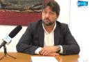 Finalmente a Carris em Sacavém – Ricardo Leão Presidente da CPC do PS Loures