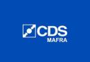 Nova Comissão Política do CDS-PP Mafra reuniu pela primeira vez para preparar os desafios iniciais do mandato