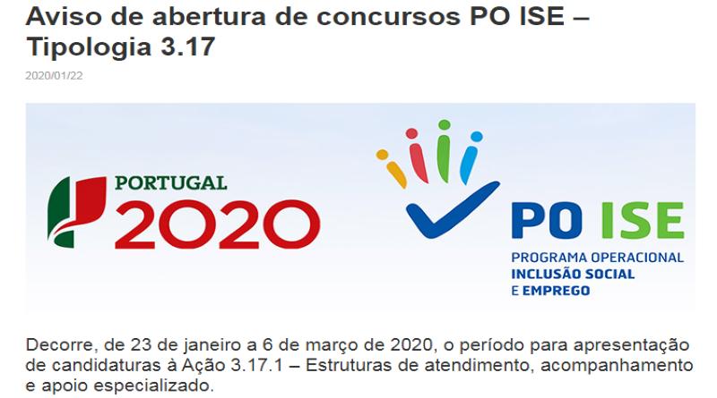 902 mil euros para reforçar a cobertura nacional do atendimento e apoio especializado a vítimas de violência doméstica