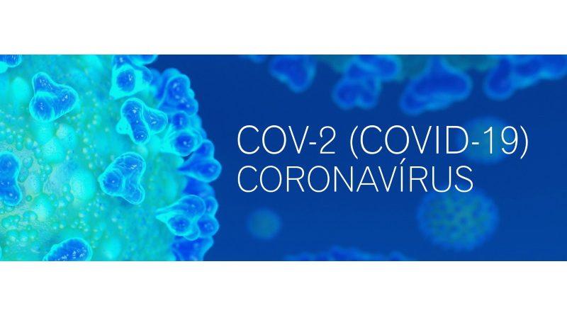 CDS Odivelas insta CM Odivelas a tomar medidas urgentes face aos 18 casos de COVID-19 já confirmados em Odivelas