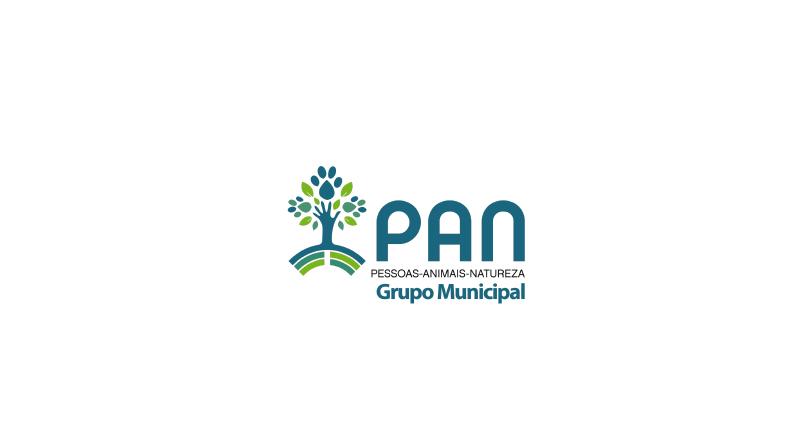PAN Loures pede esclarecimentos sobre testes nos lares do Concelho