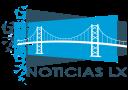 NoticiasLX