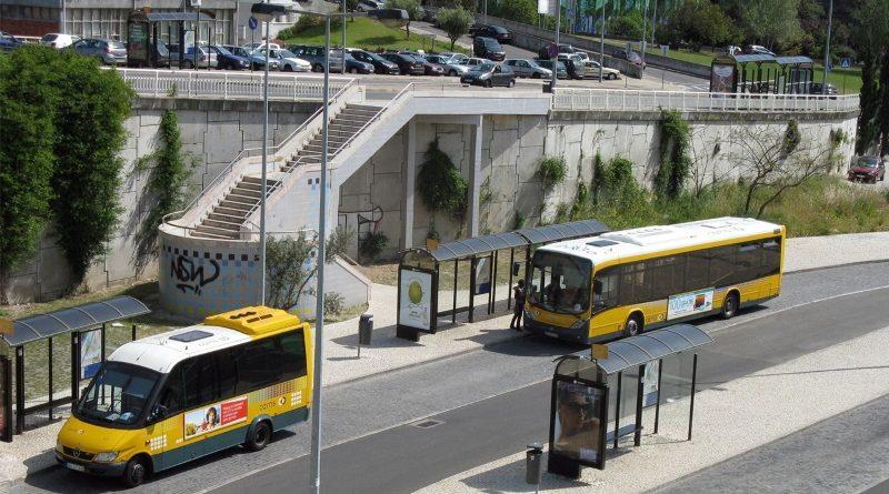 Bloco – Loures exige regresso imediato da carreira 783 à Portela
