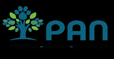 Debate sobre Moeda Local promovido pelo PAN Odivelas, amanhã, 23 de Setembro
