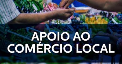 CDS Odivelas propõe Plano Municipal de apoio ao Comércio Local no valor de € 2,5 Milhões